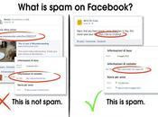 spam Facebook vale oltre milioni dollari l'anno [Ricerca]