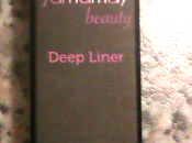 Beauty Pics Eyeliner YAMAMAY Beauty: Deep Liner (01)