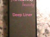 Beauty Pics Eyeliner YAMAMAY Beauty: Deep Liner (01)