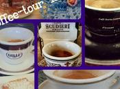 Pausa caffé Firenze