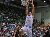 Eurobasket 2013, Cusin pronto causa azzurra