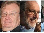 Abbado, Cattaneo, Piano Rubbia: quattro senatori vita nominati Napolitano