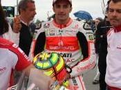 MotoGP, Silverstone: Andrea Iannone correrà nonostante dolore alla spalla