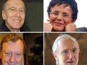 Napolitano nomina senatori vita Abbado, Cattaneo, Piano Rubbia