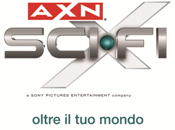 Sci-Fi (Sky 133) Highlights Settembre 2013