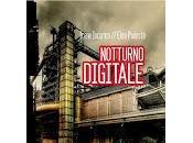 Notturno digitale Irene Incarico, Elisa Podestà