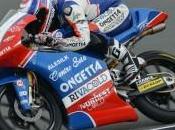 Moto3, Silverstone: Isaac Vinales conquista terza fila, decimo tempo Masbou