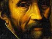 Michelangelo: Pietà Rondanini