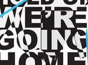 """""""Hold We're Going Home"""" Drake Majid Jordan"""