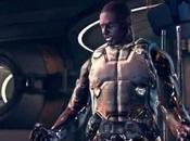 XCOM: Enemy Within trailer Machines