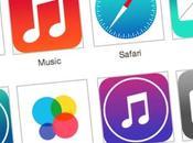 Apple chiede agli sviluppatori rendere compatibili immagini delle