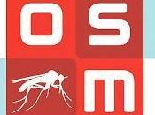 """Openmalaria: software libero """"liberarci"""" dalla malaria"""