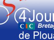 G.P. Ouest France Plouay: partenti percorso