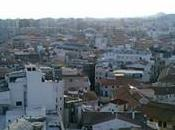 Diario viaggio cellulare giorni Málaga (Parte