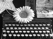 fatica scrivere