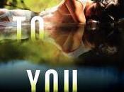 Anteprima lasciarmi Emily Hainsworth, quando forza dell'amore supera morte mondi paralleli.