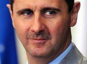 """bene essere uccisi Assad, """"dall'altro"""". ancora sull'attacco alla Siria perché occorrerebbe sostenere Obama."""
