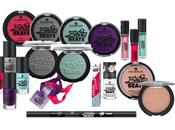 Preview ESSENCE Nuova Collezione Beauty Beats