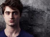 Daniel Radcliffe presenta Venezia nuovo film Giovani Ribelli