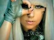 Lady Gaga dopo Machete Kills anche City: Donna Uccidere