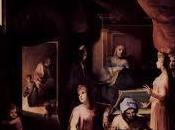 DOMENICO BECCAFUMI #pittura #rinascimento #manierismo
