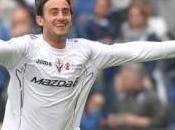 Rossi Gomez, Fiorentina straripa: Ferraris