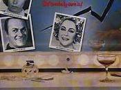 Assassinio allo specchio Hamilton (1980)
