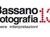 Bassano Grappa fotografie workshop