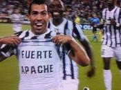 pagellone!: Juventus-Lazio