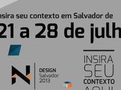BRASILE Design, architettura, design arte