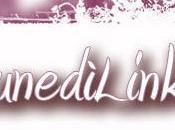 LunedìLink 2013 (20)