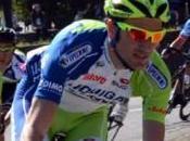 Vuelta 2013 spettacolare, nibali basso grande forma