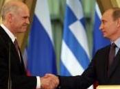 Siria: Russia Cina auspicano soluzione diplomatica