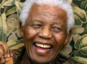 Mandela.is, social network ispirato Nelson Mandela