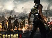 Dead Rising Nuovo video gameplay