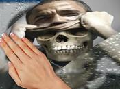 Obama: Facebook alcuni militari servizio hanno pubblicato foto cui, volto coperto, oppongono eventuale intervento Damasco.