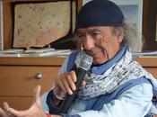 L'incontro Gaeta gente mare ricordo Roberto Gianani