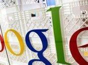 Inside: Google