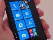 Microsoft acquisisce Nokia marchio Lumia