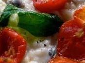Rice 2013: Vigevano sapori riso italiano