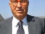 Fabiano Fabiani (APT) chiede estensione 'tax credit' tutta l'industria dell'audiovisivo