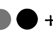 succulenta anteprima, nuova palette colori blog aggiustatine grafiche varie...