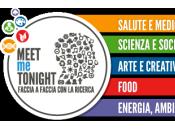Policlinico Milano partecipa MEETmeTONIGHT, notte ricercatori