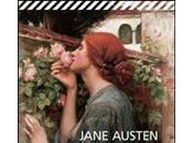RAGIONE SENTIMENTO Jane Austen