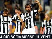 Calcio scommesse: Juventus ancora nella bufera