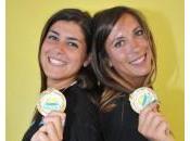 Beach volley: Gili-Costantini, quinto posto vale