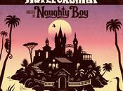 "Arriva ""Hotel Cabana"", primo album Naughty"