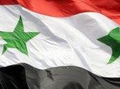 Siria: milioni persone costrette lasciare paese