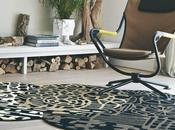 Cinque ottimi motivi arredare tappeti