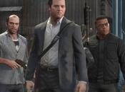Grand Theft Auto Rockstar ingaggiato veri gangster doppiaggio